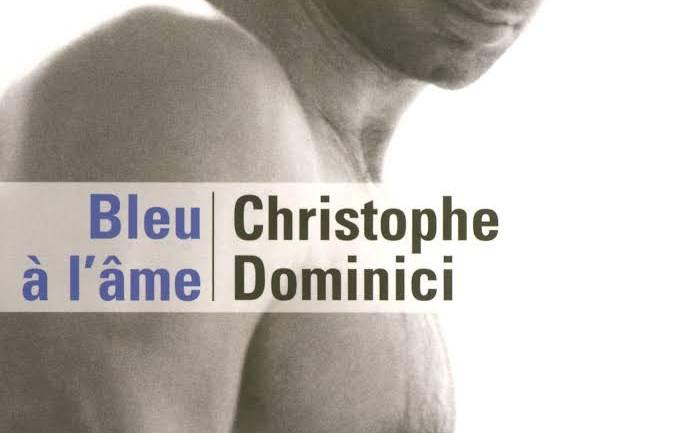 Témoignage de Christophe Dominici sur la kinésio