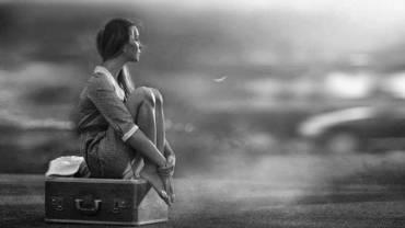 Le 7éme prix Marcel Dassault – Lien entre inflammation et dépression