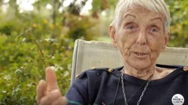 Irène Grosjean – Guider vers la guérison et la pleine santé